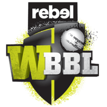 Who Will Win Hobart Hurricane Women vs Melbourne Stars Women 6th WBBL T20 Prediction