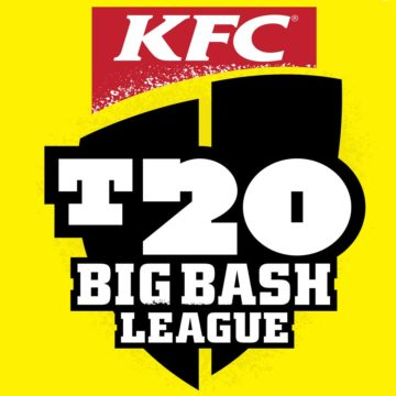 Who Will Win Today Sydney Thunder vs Hobart Hurricanes 55th T20 Big Bash League Cricket Match Prediction, Big Bash League Sydney Thunder vs Hobart Hurricanes betting tips