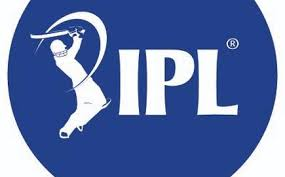 Who Will Win Today Cricket Match Sunrisers Hyderabad vs Rajasthan Royals 8th T20 IPL Prediction