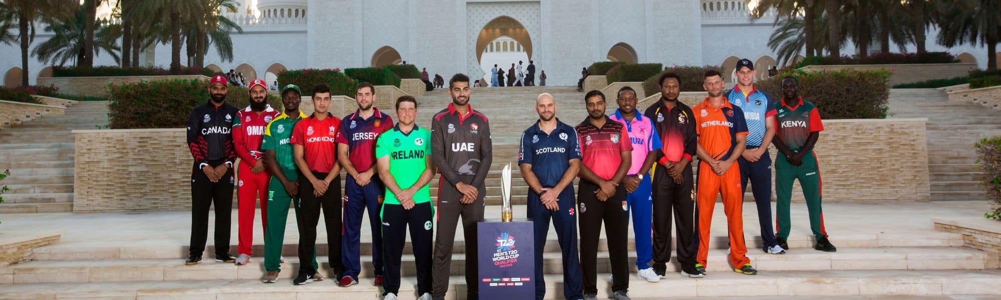 Who Will Win Ireland vs Oman 16th T20 Match Prediction?