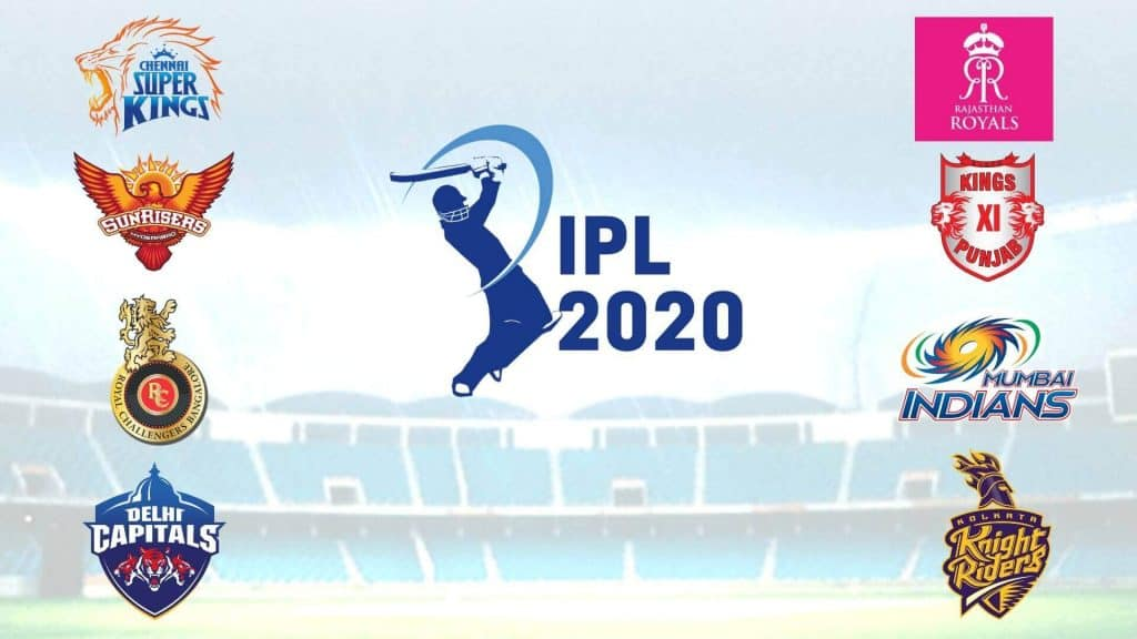IPl 2020 Predictions & Cricket Betting Tips