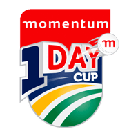 Who Will Win Today Cricket Match Titans vs Lions 1st ODI Momentum One Day Cup Prediction