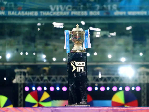 IPL 2020 is going to happen or not