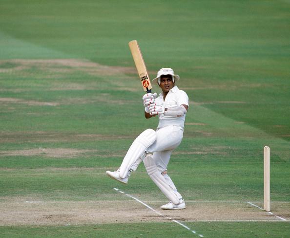 सुनील गावस्कर के 71वे जन्मदिन पर उन्हें ICC, BCCI ने बधाई और MCA ने दिया शानदार तोहफा