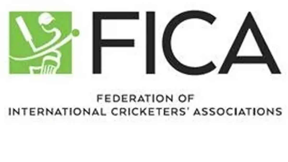 छोटी T20 लीग अपने खिलाड़ियों को सही समय पर पैसे नहीं देती: FICA