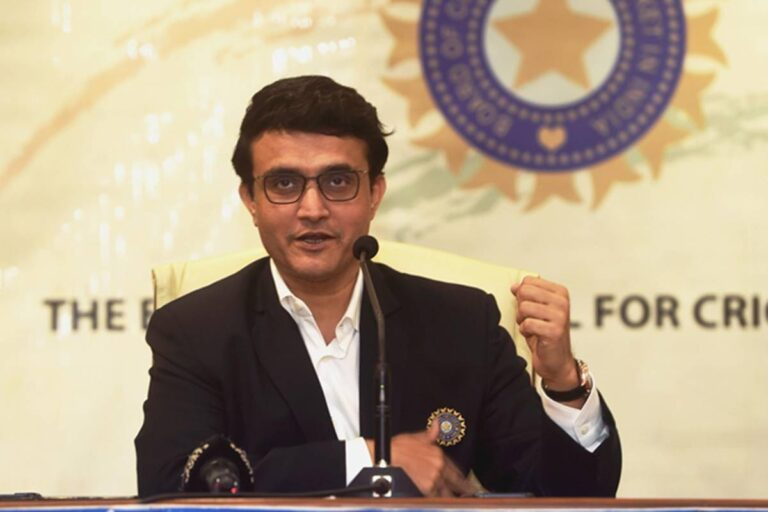 BCCI new age policy