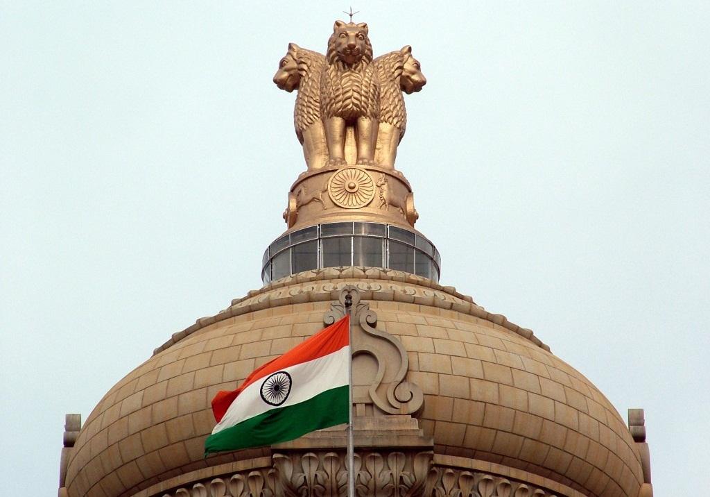 IPL के लिए भारत सरकार से BCCI को मिली लिखित मंजूरी