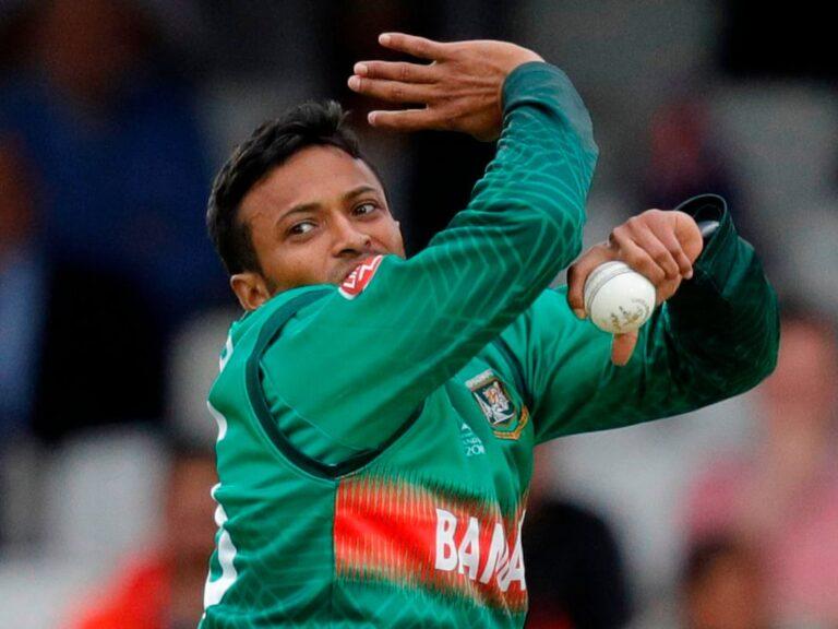 shakib-al-hasan-could-make-his-international-comeback-on-sri-lanka-tour