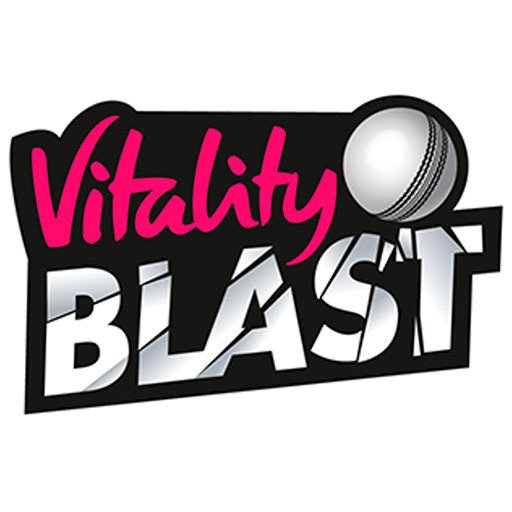 Who Will Win Today Cricket Match Leicestershire vs Yorkshire North Group, T20 Blast Prediction