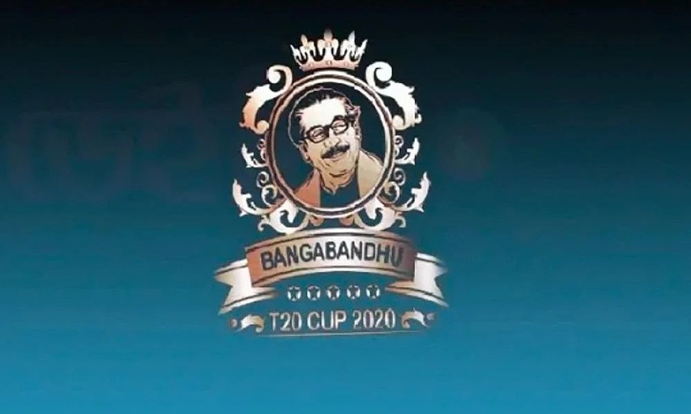 Who will win today Fortune Barisal vs Gemcon Khulna 2nd t20 Bangabandhu T20 Cup match prediction?