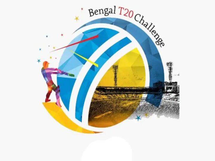 Bengal T20 Challenge Match Prediction