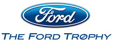 Ford Trophy Match Prediction