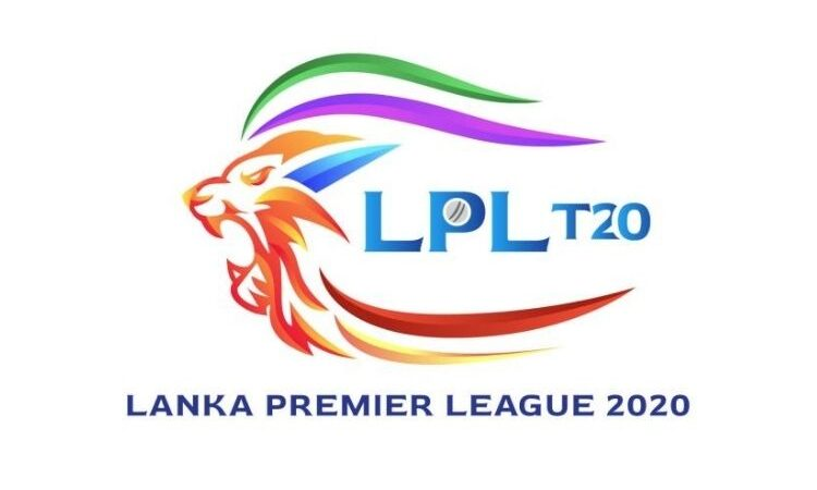 Lanka Premier League 2020 Match Prediction